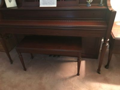 Burlington, NJ Estate Sale Part 2
