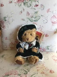 SWEET BEAR COLLECTABLE
