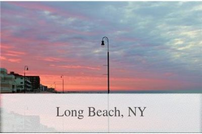 1 bedroom Apartment - Yearly Rental Located Directly Across From 's Famous Boardwalk. Will Consider!