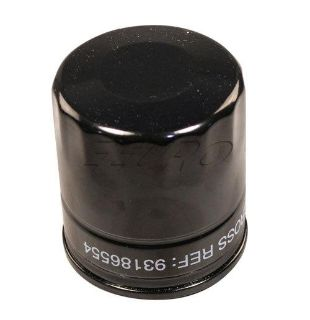 Find NEW Proparts Engine Oil Filter 22346554 SAAB OE 93186554 motorcycle in Windsor, Connecticut, US, for US $8.15