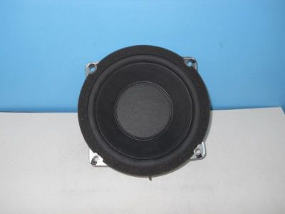 Buy 2011 13 Hyundai Veloster Subwoofer Speaker 96380 2V100 motorcycle in Booneville, Mississippi, United States, for US $49.95