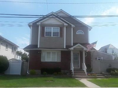 3 Bath Preforeclosure Property in Freeport, NY 11520 - Buchanan St