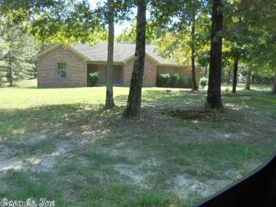3 Bed 2 Bath Foreclosure Property in Hensley, AR 72065 - William Brandon Dr