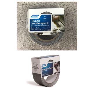 Camco Manufacturing Non-Slip Grip Tape
