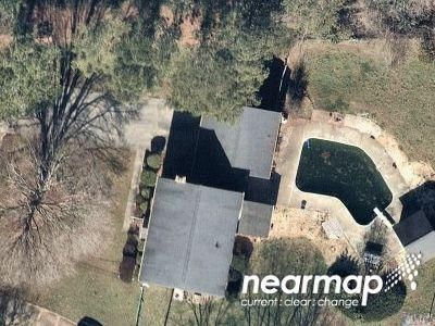 2.5 Bath Preforeclosure Property in Salisbury, NC 28144 - Plymouth Ave