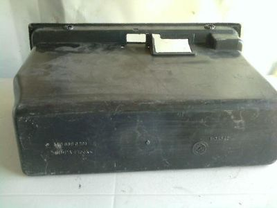 Sell MERCEDES w140 Glove Box 1406890291 motorcycle in Las Vegas, Nevada, US, for US $89.99