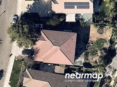 5 Bed 3.5 Bath Preforeclosure Property in Oakley, CA 94561 - Warhol Way