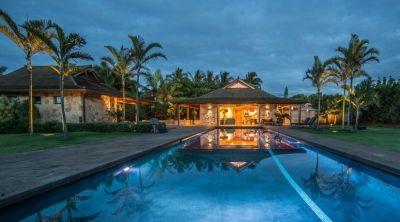 $6250 3 single-family home in Haiku