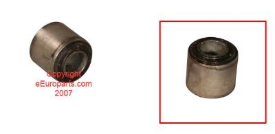 Sell NEW Proparts Track Rod Bushing (l. rear) Volvo OE 1330427 motorcycle in Windsor, Connecticut, US, for US $8.29