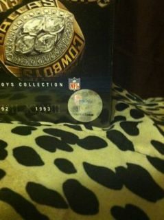 DALLAS COWBOYS COLLECTION