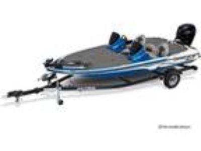 B Boat - Boats for Sale Clifieds in Waxhaw, NC - Claz.org Ranger Rt C Boat Wiring Diagram on