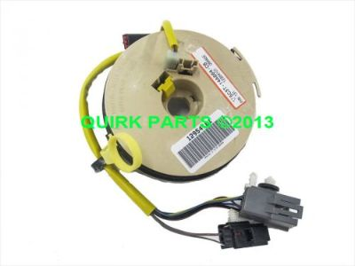 Buy 2005-2007 Ford F250 F350 Super Duty Air Bag Clock Spring Cruise Control OEM NEW motorcycle in Braintree, Massachusetts, United States, for US $138.02