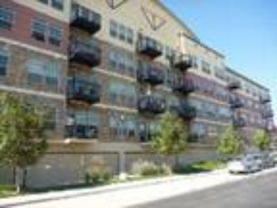 Fully Furnished Corporate Rental at Vantage Point in Broomfield, Colorado. ...