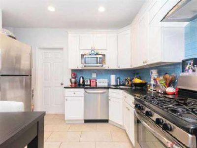 446 West 259th Street #1 Bronx Four BR, Very beautiful duplex