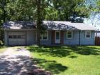 143 Mulberry Dr