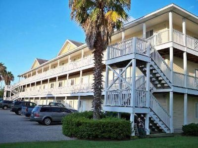 Condo for Sale in Orange Beach, Alabama, Ref# 328942