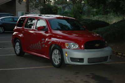Hhr Ss Vehicles For Sale Classified Ads Claz Org