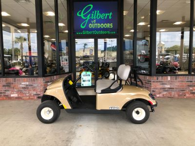 2016 E-Z-Go Freedom TXT 2+2 Electric Golf carts Okeechobee, FL