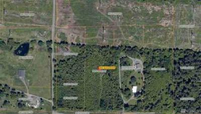 10429 227th Ave SE Monroe, Build your Dream home!!!!