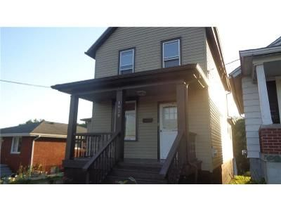 3 Bed 3 Bath Foreclosure Property in Greensburg, PA 15601 - Highland Ave
