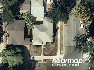 3 Bed 2 Bath Preforeclosure Property in Long Beach, CA 90806 - W 31st St