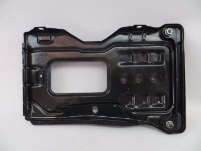 Purchase W203 W209 MERCEDES BENZ CLK320 C230 CLK350 BATTERY TRAY C240 CLK500 C320 CLK550 motorcycle in Tampa, Florida, United States, for US $39.99