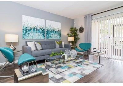 2 Beds - Central Place at Winter Park