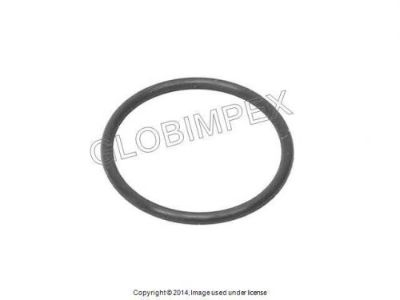 Sell BMW X5 E60 E63-E66 (2002-2010) O-Ring for Vanos Solenoid (21.29 X 1.78 mm) VR motorcycle in Glendale, California, United States, for US $9.90