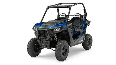 2017 Polaris RZR 900 EPS Sport-Utility Utility Vehicles Prosperity, PA