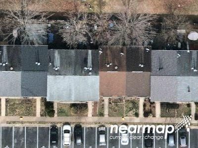 3 Bed 2.5 Bath Preforeclosure Property in Woodbridge, VA 22193 - Cherrydale Dr