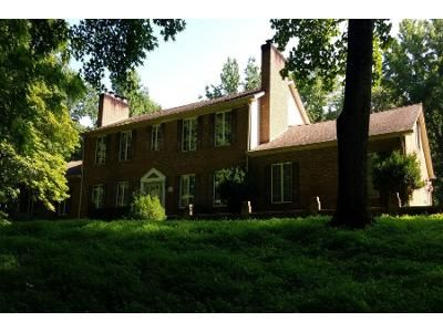 4.5 Bath Preforeclosure Property in Pomfret, MD 20675 - King George Ct