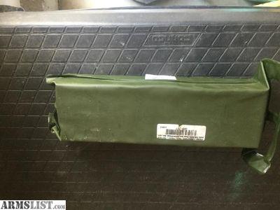 For Sale: .308 battlepack 147 grain