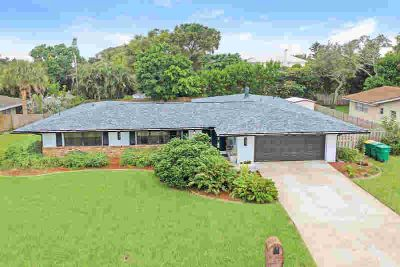 521 W Riviera Boulevard INDIALANTIC Four BR, Look No Further