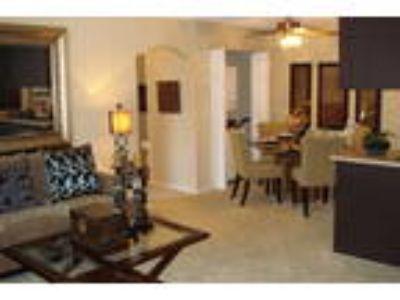WATERLEAF APARTMENTS - Oak Classic