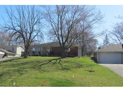 3 Bed 5 Bath Preforeclosure Property in Crown Point, IN 46307 - Porter St