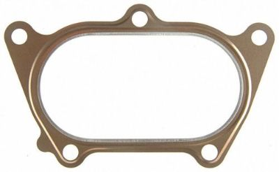 Find Exhaust Pipe Flange Gasket Fel-Pro 61302 motorcycle in Azusa, California, United States, for US $21.24