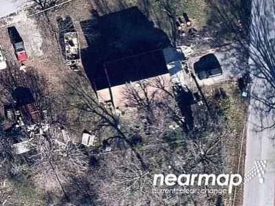 3 Bed 1 Bath Preforeclosure Property in High Point, NC 27263 - Ranch Dr