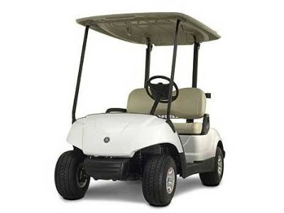 2013 Yamaha The Drive Gas Other Golf Carts Hendersonville, NC
