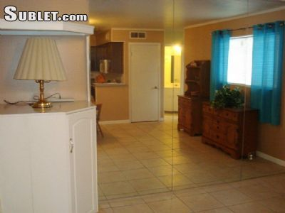 $1325 2 townhouse in South Side