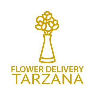 Local Flower Delivery Tarzana