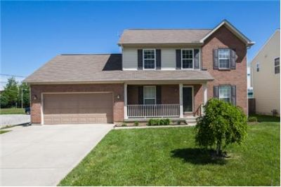 Great 3 Bedroom Home in Blue Ash