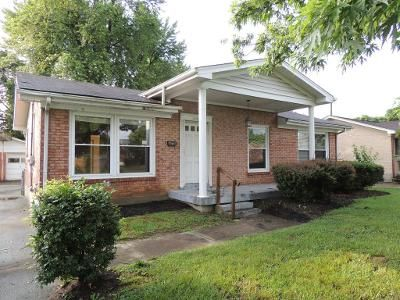 3 Bed 2 Bath Foreclosure Property in Louisville, KY 40272 - Flowervale Ln