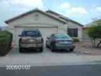 Great Starter Home Ashton Ranch Check It Out