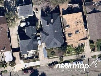 3 Bed 1.5 Bath Preforeclosure Property in Berkeley, CA 94703 - Oregon St