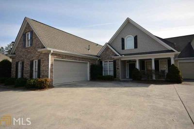 2004 Macland Square Dr Marietta, Gorgeous Three BR Two BA