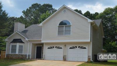 $2750 4 single-family home in Rockdale County