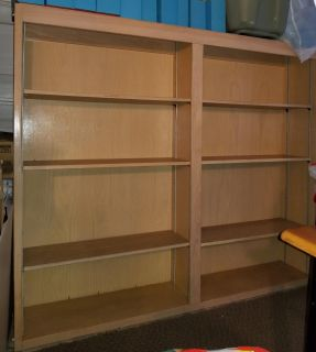 Shelf (FREE if picked up today)