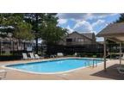 Spring, MODERN REMODELED 3 BR/3 BA CONDO with 2 master