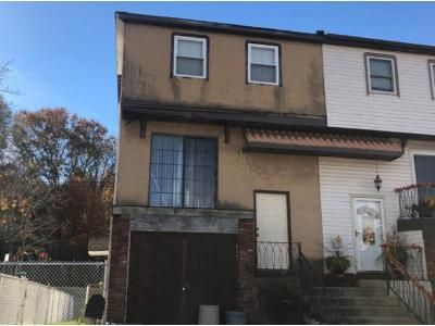 Preforeclosure Property in Staten Island, NY 10312 - Russek Dr
