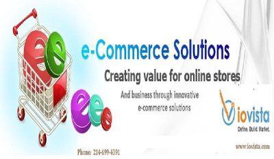 Dallas Digital Marketing Agency | E-Commerce Services in Dallas